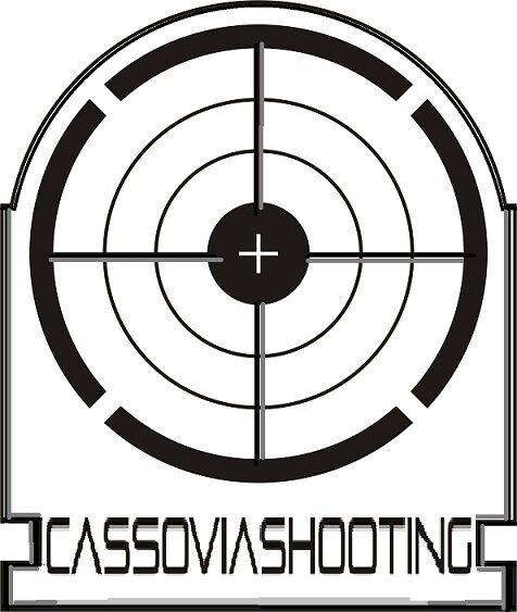 Cassovia Shooting